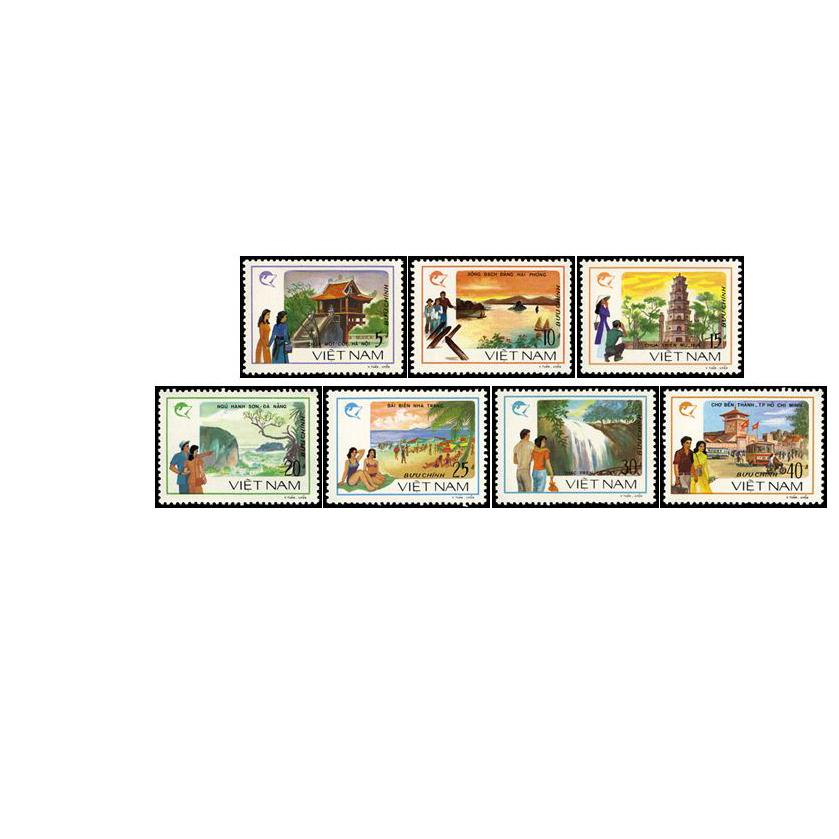 Giấy in tem