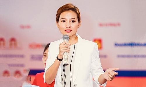 6 trở lực khi xuất ngoại của ngành in Việt Nam